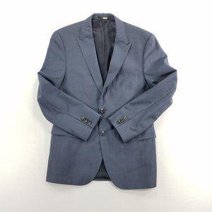 Hugo Boss Journey 1/Sharp5 Sports Coat Suit Blazer